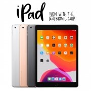 apple ipad 10