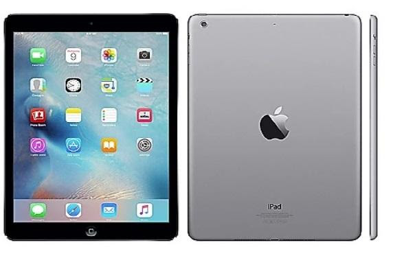 ipad air al por mayor