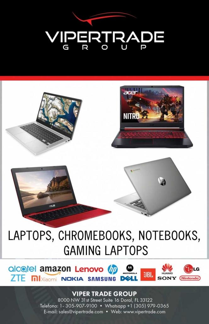 laptops-videojuegos-al-por-mayor