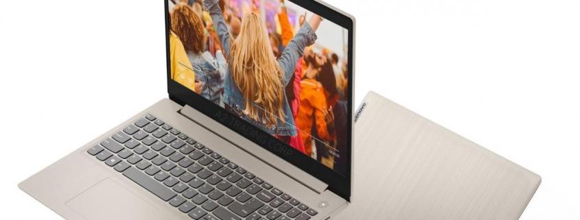 lenovo laptop al por mayor