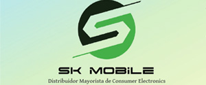 tablet,celulares, mayorista
