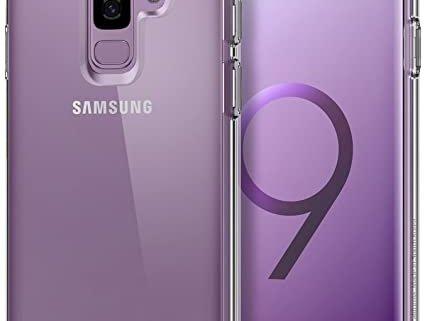 Samsung Galaxy S9 Plus al por mayor
