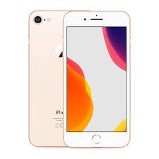 iPhone 8 64GB & 8 Plus 64GB