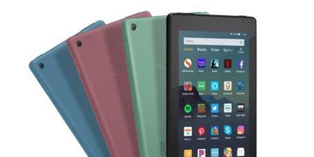 tablet al por mayor