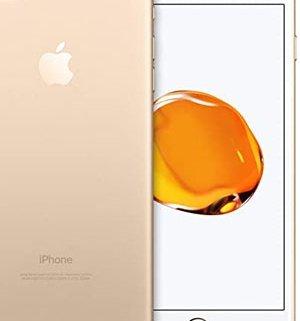 Apple iPhone 7 al por mayor