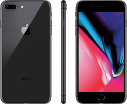 iPhone 8 Plus distribuidor