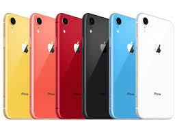 iPhone 6S & 6S Plus 32GB & 64GB & 128GB iPhone 7 & 7 Plus 32GB & 128GB iPhone 8 & 8 Plus 64GB iPhone XR liquidacion