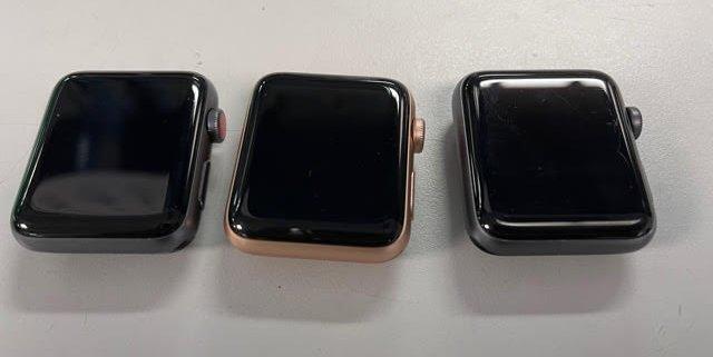 Apple Smartwatch al por mayor