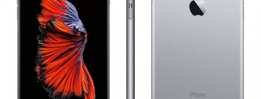 apple iphone liquidacion en eeuu