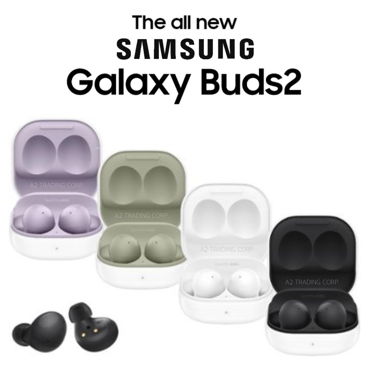 distribuidor de samsung galaxy buds