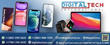 distribuidor de celulares, smartwatch y mas