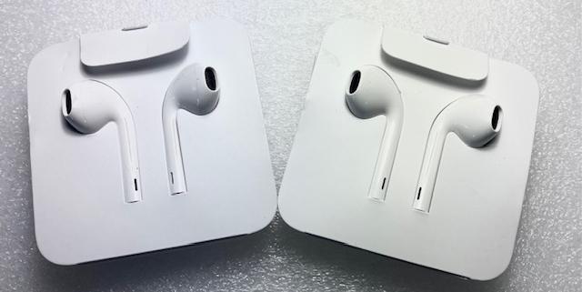 appl accesorios