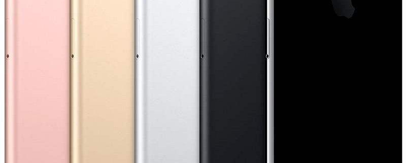 iPhone 7 Plus distribuidor en eeuu