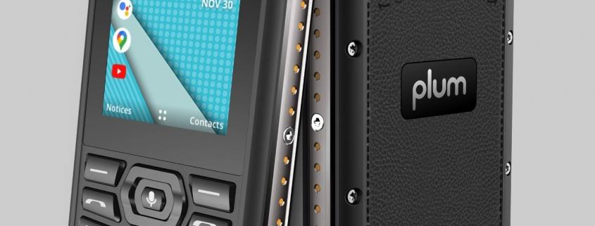 ram 9 4g, celulares robusto al por mayor