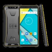 plum-gator-6 al por mayor celulares robusto