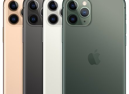 apple iphone 11 distribuidor en miami