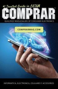Guia de mayoristas al por mayor celulares, tablets accesorios