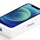 iphone 12 mini distribuidor
